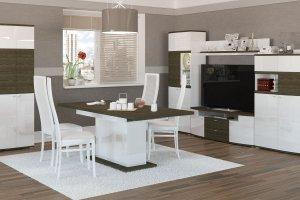 Гостиная Понто - Мебельная фабрика «ИнтерДизайн»