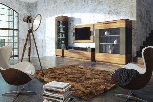 Гостиная Nizza - Мебельная фабрика «Parra»