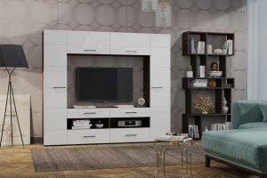 Гостиная РЕДАН - Мебельная фабрика «Гайвамебель»