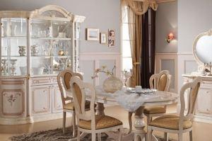 Гостиная Роза - Импортёр мебели «Эспаньола (Китай)»