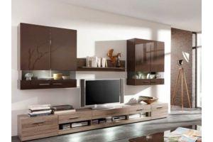 Гостиная Софа - Мебельная фабрика «Фиеста-мебель»