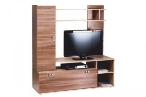 Гостиная Стиль 01 - Мебельная фабрика «Фато»