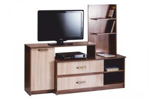 Гостиная Стиль 02 - Мебельная фабрика «Фато»