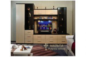Гостиная Светлана - Мебельная фабрика «Мальта»