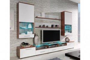 Гостиная Тома - Мебельная фабрика «Фиеста-мебель»