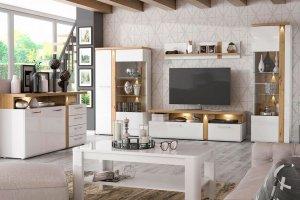 Гостиная Tuluza 1 - Мебельная фабрика «Ангстрем»
