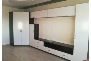 Гостиная угловая Уют - Мебельная фабрика «КухниСтрой+»