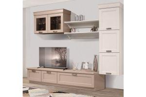 Гостиная Верона - Мебельная фабрика «ЯВИД»