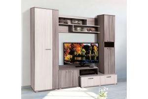 Гостиная Юна - Мебельная фабрика «Зарон»