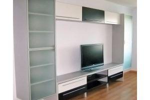 Гостиная мебель Амалия - Мебельная фабрика «КухниСтрой+»
