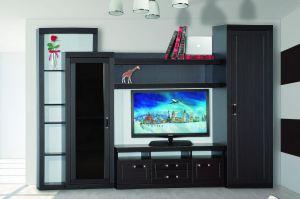 Гостиная Джелани - Мебельная фабрика «Кубань-мебель»