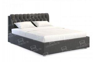 Кровать Грейс - Мебельная фабрика «STOP мебель»