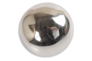 Гвозди декоративные SKN18 - Оптовый поставщик комплектующих «Мебельный Декор»