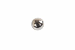 Гвозди декоративные SKN9 - Оптовый поставщик комплектующих «Мебельный Декор»