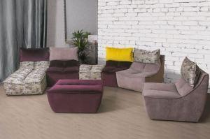 Харизматичный диван ИБИЦА - Мебельная фабрика «Ardoni»