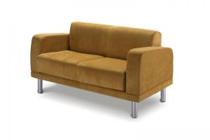 Диван Хеленс - Мебельная фабрика «Klein & Gross»