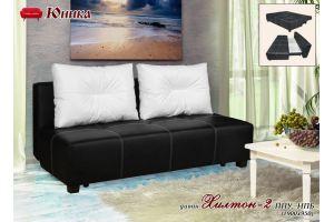Диван Хилтон 2 - Мебельная фабрика «МК Юника»