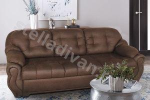 Диван прямой Хилтон - Мебельная фабрика «Стелла»