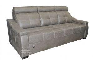 Диван Хилтон прямой - Мебельная фабрика «Симбирск Лидер»