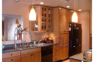 Хорошая Кухня Фьюжн - Мебельная фабрика «ДиВа мебель»