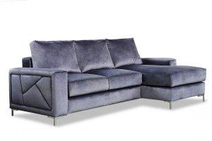 Диван Ибица - Мебельная фабрика «Боно»