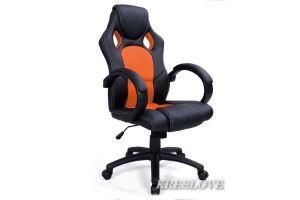 Игровое кресло Racer - Мебельная фабрика «Креслов»