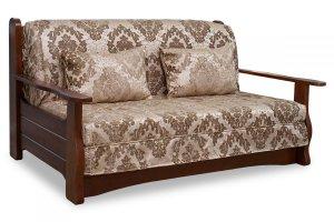 Инфинити К1 140 диван - Мебельная фабрика «Союз мебель», г. Краснодар