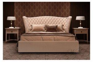Интерьерная кровать подъемная Sofia - Мебельная фабрика «Walson»