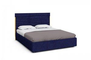 Интерьерная кровать Селеста К II - Мебельная фабрика «Мебель-Москва»