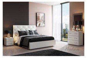 Интерьерная кровать Sky - Мебельная фабрика «Walson»
