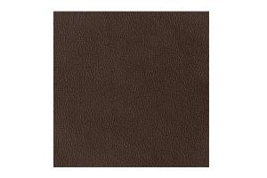Искусственная кожа 20 - Оптовый поставщик комплектующих «CHISTETIKA»