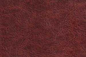 Искусственная кожа Ajax CP 342 - Оптовый поставщик комплектующих «Чеховские Мануфактуры»
