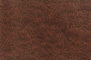 Искусственная кожа Ajax CP 541 - Оптовый поставщик комплектующих «Чеховские Мануфактуры»
