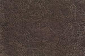 Искусственная кожа Ajax NE 546 - Оптовый поставщик комплектующих «Чеховские Мануфактуры»