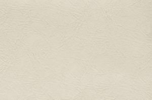 Искусственная кожа Ajax NE 243 - Оптовый поставщик комплектующих «Чеховские Мануфактуры»