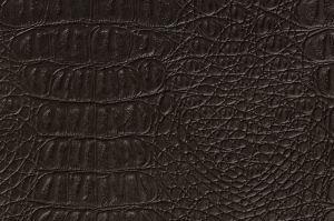 искусственная кожа Aliboa Gloss NE 500 - Оптовый поставщик комплектующих «Чеховские Мануфактуры»
