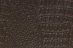 искусственная кожа Aliboa Gloss NE 525 - Оптовый поставщик комплектующих «Чеховские Мануфактуры»