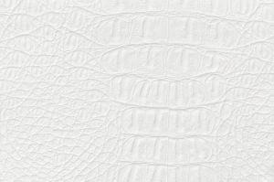 искусственная кожа Aliboa Mat NE 100 - Оптовый поставщик комплектующих «Чеховские Мануфактуры»