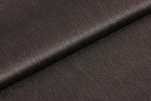 Искусственная кожа BENTLEY GUNMETAL - Оптовый поставщик комплектующих «ТАДЖ ВИНИЛ»