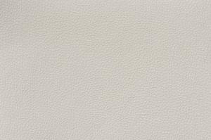 искусственная кожа Bruno NE 237 - Оптовый поставщик комплектующих «Чеховские Мануфактуры»