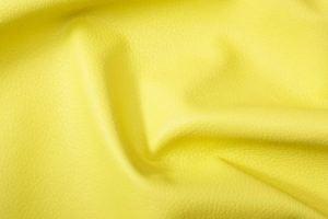 Искусственная кожа CARNAVAL AMARILLO - Оптовый поставщик комплектующих «ТРИЭС»