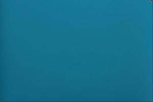 Искусственная Кожа CRUISE E SKY BLUE - Оптовый поставщик комплектующих «ТАДЖ ВИНИЛ»