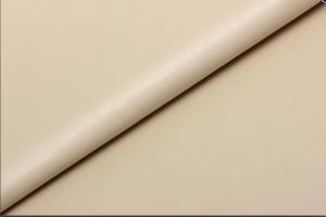 Искусственная кожа DURBAN BEIGE - Оптовый поставщик комплектующих «ТАДЖ ВИНИЛ»