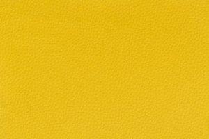 искусственная кожа Eco light PE 901 - Оптовый поставщик комплектующих «Чеховские Мануфактуры»