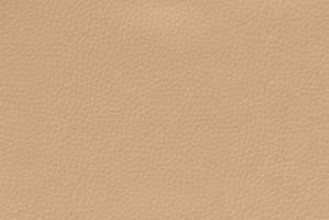 искусственная кожа Eco NE 205 - Оптовый поставщик комплектующих «Чеховские Мануфактуры»