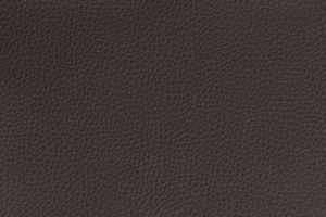 искусственная кожа Eco NE 504 - Оптовый поставщик комплектующих «Чеховские Мануфактуры»