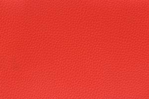 искусственная кожа Eco PE 302 - Оптовый поставщик комплектующих «Чеховские Мануфактуры»