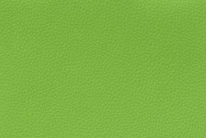 искусственная кожа Eco PE 822 - Оптовый поставщик комплектующих «Чеховские Мануфактуры»