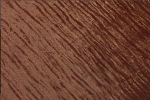 Искусственная кожа EUROPA INDIGO - Оптовый поставщик комплектующих «ТАДЖ ВИНИЛ»
