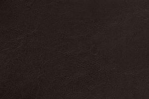 искусственная кожа Fortuna NE 535 - Оптовый поставщик комплектующих «Чеховские Мануфактуры»